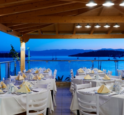 Restaurant-Nautica-Bay