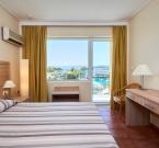 porto-heli-hotel