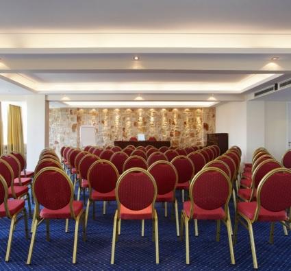 N-B-Meeting-room_-01