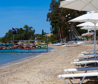 beach-sports-porto-heli